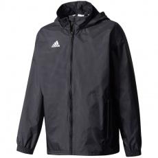 Adidas M COREF RAI JR BR4120 jacket