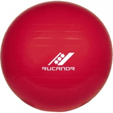 75 cm gym ball + pump