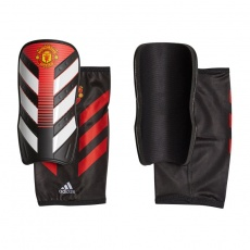 Adidas MUFC Pro Lite M CW9704 training protectors