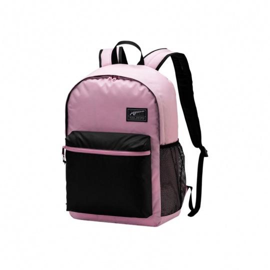 Puma Academy Backpack 075733 10