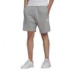 Adidas Originals Trefoil Essentials Shorts M GD2555