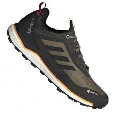 Adidas Terrex Agravic Flow GTX M FU7450 shoes