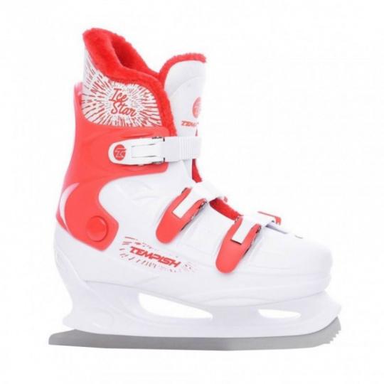 Tempish Ice Star W Figure Skates