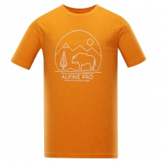 Alpine Pro ABIC 9