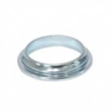 kužeľ hl.zloženie Fe na vidlicu 26.4mm