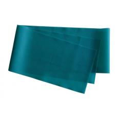 guma posilovací zelená - 2