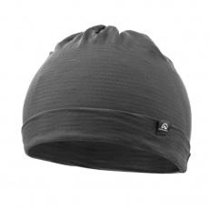 AS-0025PRO unisex čiapka techno stretch 2L RUPHI grey