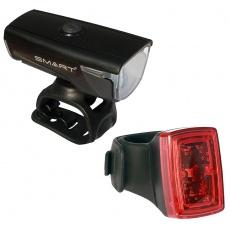 sada osvetlenie SMART Rays + RL-308R-USB