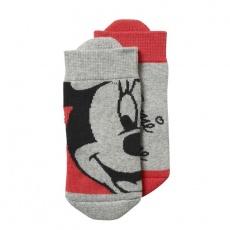 Adidas Disney Classic Socks 2 pack Kids CD2701 socks