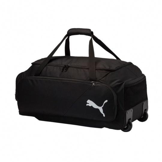 Puma LIGA 075206-01 wheeled bag
