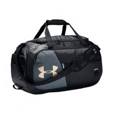 Bag Under Armor Undeniable Duffel 4.0 MD 1342657-002
