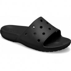 Crocs Classic Slide 206121 001 slippers