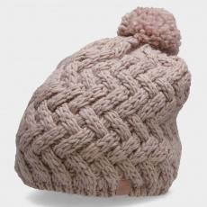 4F winter hat H4Z20-CAD003 56S