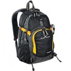 Black Crevice Colorado 28 l backpack BCR241002-BLA