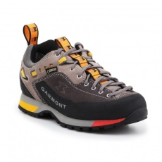 Trekking shoes Garmont Dragontail LT GTX W 481044-211