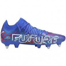 Football boots Future Z 1.2 MxSG M 106479 01