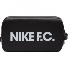 Bag Nike Academy BA5789-010 N/A