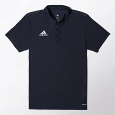 Adidas Coref CL Polo M S22350 polo