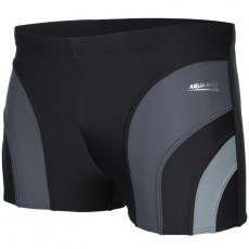 Aqua Speed Sasha M 13 swimsuits