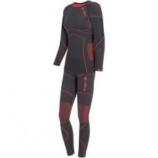 Thermoactive underwear Viking Mia W 500-18-1577-35