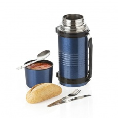 Thermos Macgyver 1.2 L 102264