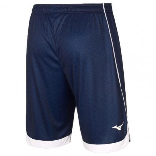 Ranma M V2EB7003 14 volleyball shorts