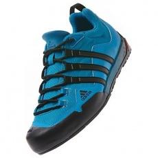 Adidas Terrex Swift Solo M D67033 shoes 44 2/3