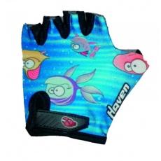 rukavice dětské HAVEN DREAM Fish