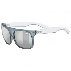 brýle UVEX Sportstyle 511 šedé