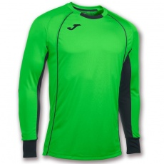 Joma Protect Long Sleeve Jr 100447.021 football shirt