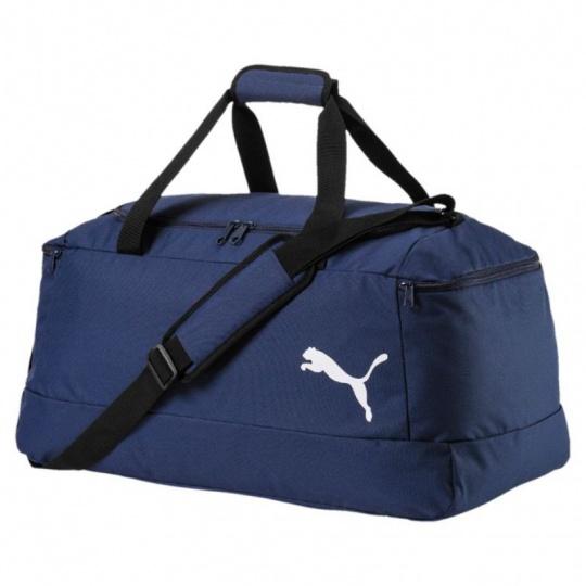 Bag Puma Pro Training II Medium 074892 04