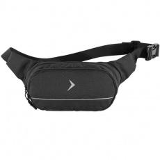 Belt bag Outhorn HOZ18 AKB607