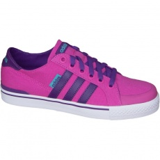 Adidas Clementes K Jr F99281 shoes