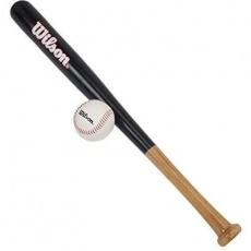 baseball set for children X5356