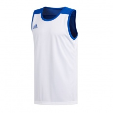 Double-sided adidas 3G Speed M