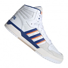 Adidas Entrap Mid M FW3454 shoes