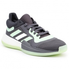 Adidas Marquee Boost Low M G26214 shoes