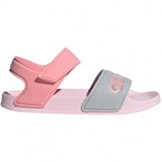 Adidas Adilette Sandal K FY8849 sandals
