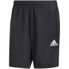 Adidas D2M Woven M GT8161 shorts
