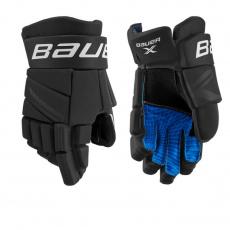 Hockey gloves Bauer X Int