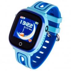 Watch, smartwatch Kids Happy blue