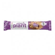 Smart Plant Bar 64g vanilla fudge