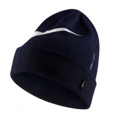 Beanie GFA Team AV9751-451 cap