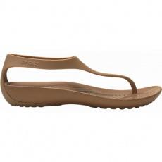 Crocs Serena Flip W 205468 860