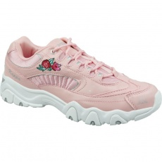 Kappa Felicity Romance W shoes