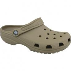 Crocs Classic 10001-260 slippers