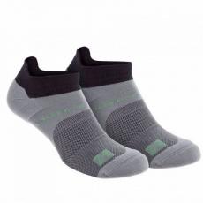 Socks inov-8 All Terrain Sock Low. 000537-BK-01