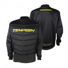 Tempish Newgen Jr goalkeeper jersey