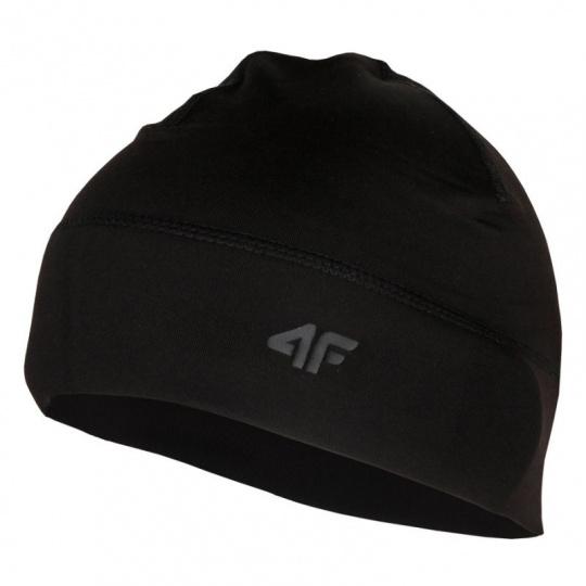 4F H4Z21-CAF004 20S cap