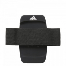 Adidas Run Media Arm Pocket AA2238